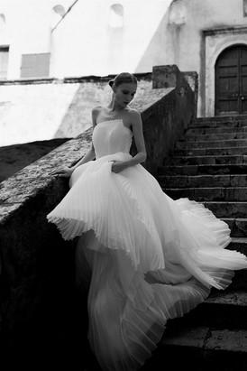 Casigliano @CinziaBruschini - 477_websiz