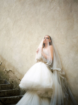Casigliano @CinziaBruschini - 493_websiz