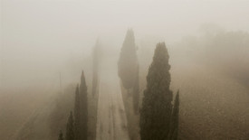 Casigliano @CinziaBruschini - 672_websiz