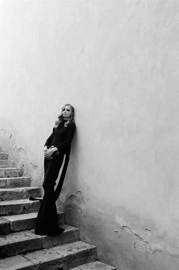 Casigliano @CinziaBruschini - 632_websiz