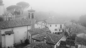 Casigliano @CinziaBruschini - 677.jpg
