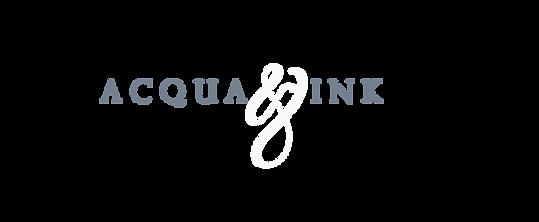 acqua & ink logo 12.png