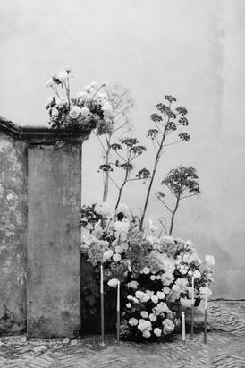 Casigliano @CinziaBruschini - 187.jpg
