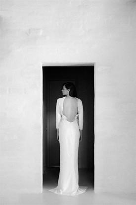 wedding-fashion-editorial-italy-elisabet