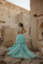 Morocco-dallinhassard-3723.jpg