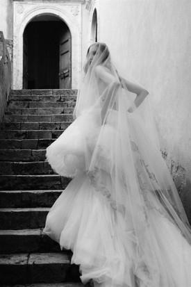 Casigliano @CinziaBruschini - 508_websiz
