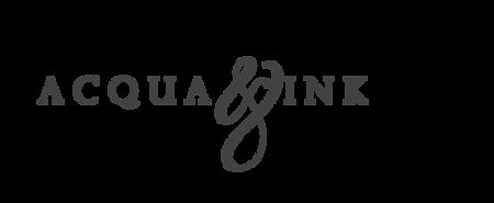acqua & ink logo  gris oscuro.png