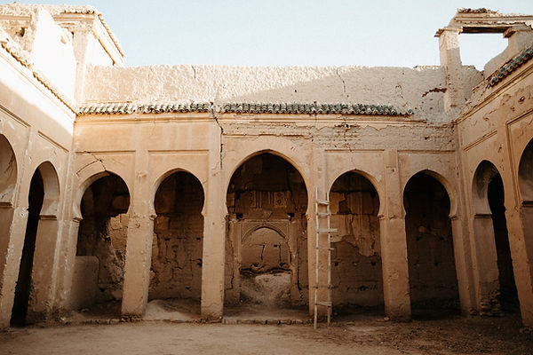 Morocco-dallinhassard-2517.jpg
