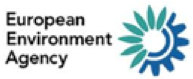 EuropeanEnvironmentAgency.png