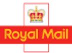 RoyalMail.png