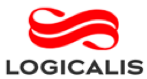 Logicalis.png