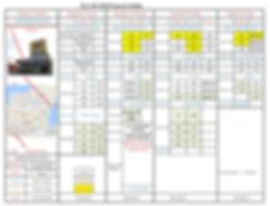 IEAAIE Program Outline.jpg