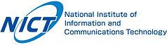 NICT logo.jpg