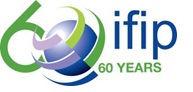 IFIP 60.jpg