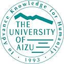 Logo of UofAizu.jpg