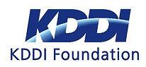 KDDI logo.jpg