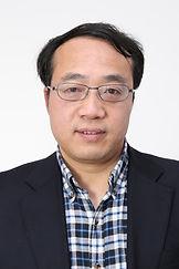 Professor Zhijun Fang.jpg