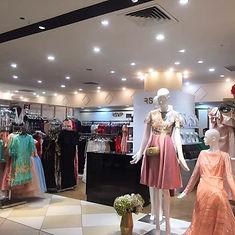 #RSVP #RSVPclothing_ #RSVPclothing_ #dress #elegance #magazinebouqitue #customise #customize #elegance #suriaklcc #KLCC #isetan
