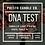 Thumbnail: DNA Test