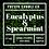 Thumbnail: Eucalyptus & Spearmint