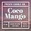 Thumbnail: Coco Mango