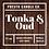Thumbnail: Tonka & Oud