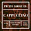 Thumbnail: Cappuccino