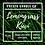 Thumbnail: Lemongrass Kiwi
