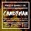 Thumbnail: Candyman