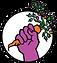 FNB_logo_color.png