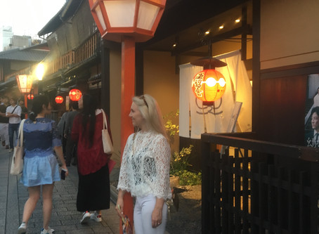 Japan: 14 Cultural Differences to Know Before Traveling