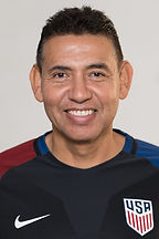 2018-10-27 Ignacio Medrano.jpg