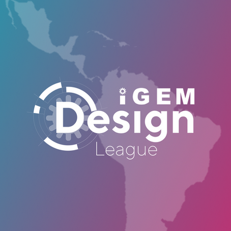 iGEM Design League: una comunidad de synbio para Latinoamérica