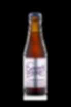 Eeuwig Zonde-090.png