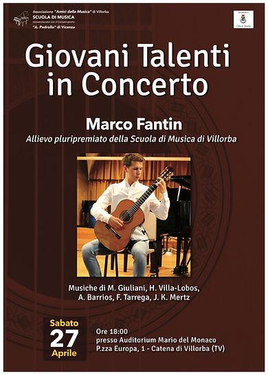 locandina concerto fantin 27 aprile.jpg