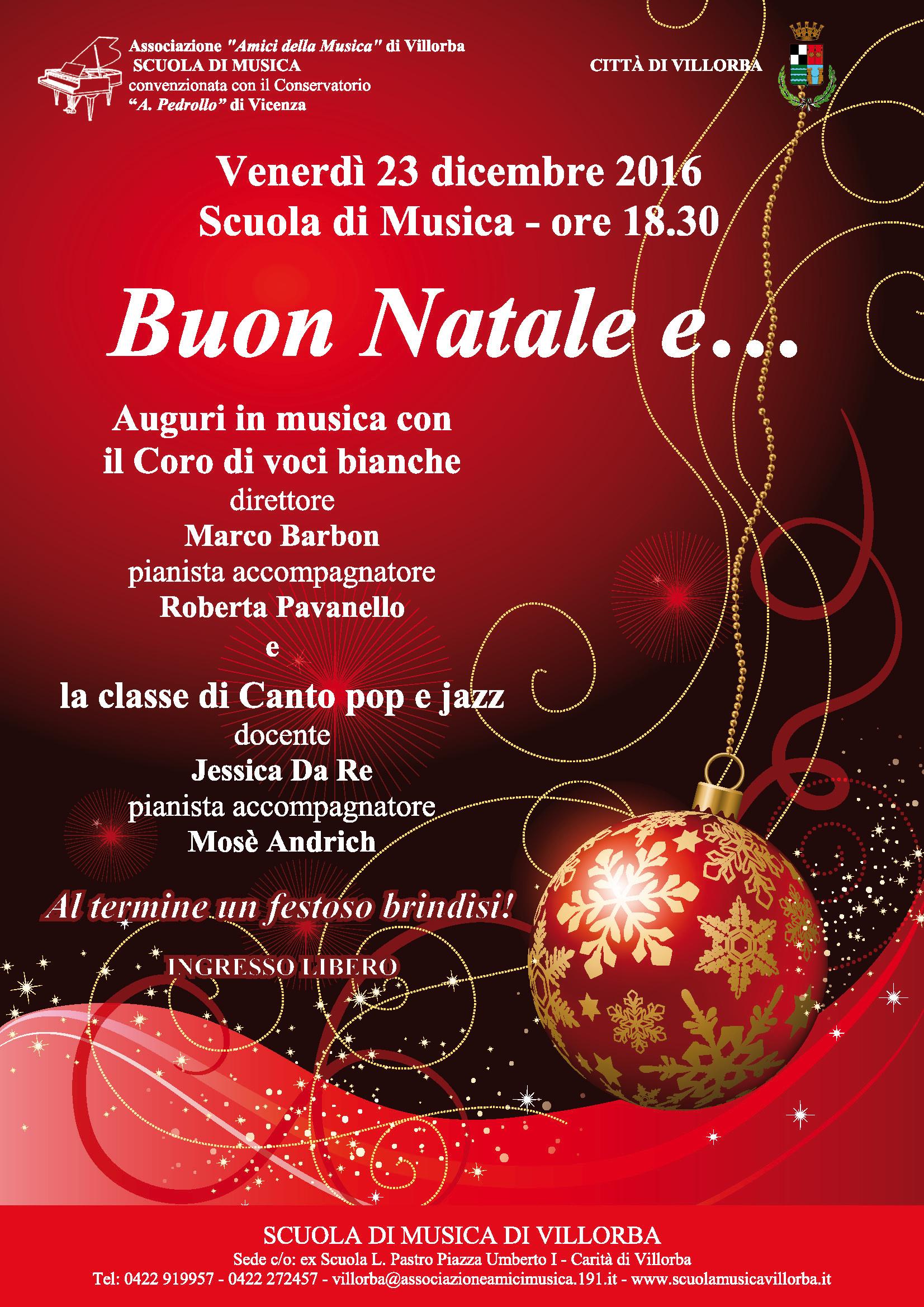 Concerto di Natale 23 dicembre 2016_def