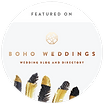 boho-weddings-featured-on-onceuponapaper