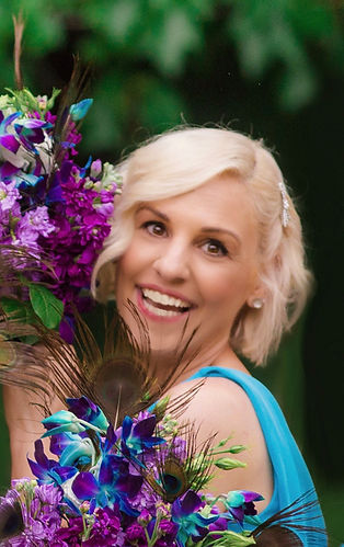 Jenna Marie Beauty _ Wedding Makeup Arti