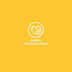 Ambito sociosanitario1opac.png