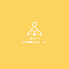 embito socioeducativo1opac.png