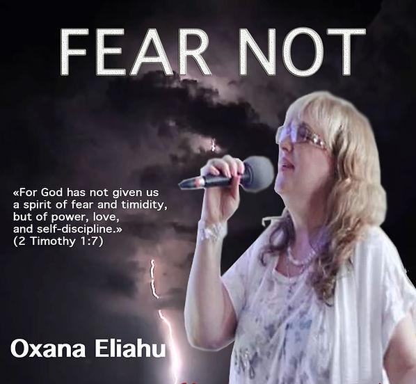 Album Cover Fear Not.jpg
