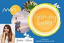 positivity lunch yota trom.jpg
