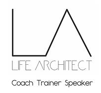 2021 LA logo.png