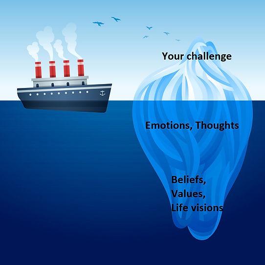 iceberg image for LA website.jpg