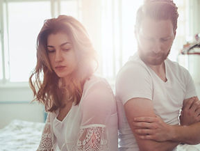 stressed-couple-arguing-and-having-marriage-problems-1536x1024-1.jpg