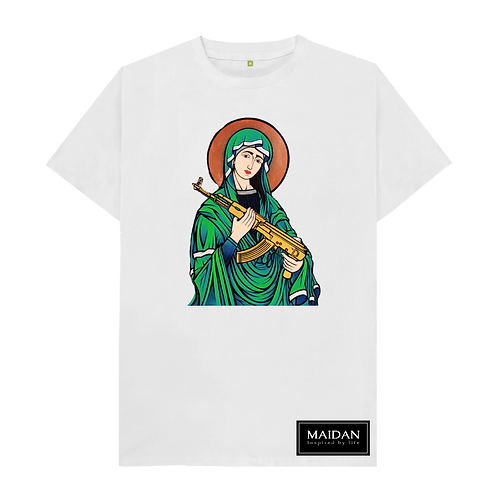 Tricou Blessed