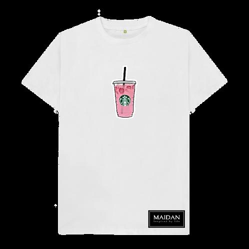 Tricou Starbucks