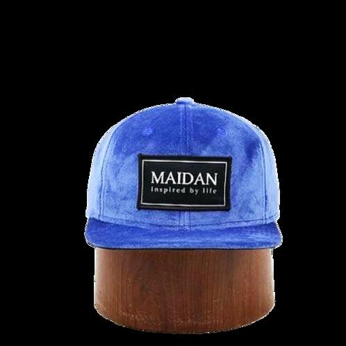 Sapca Premium MAIDAN