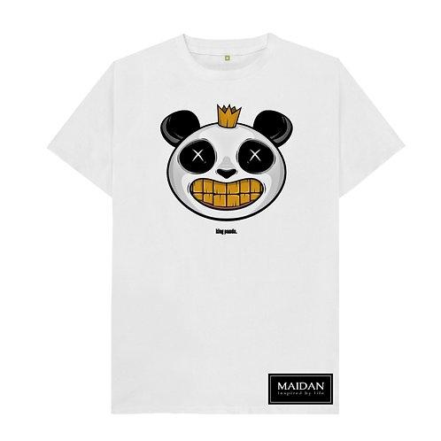 Tricou KingPanda