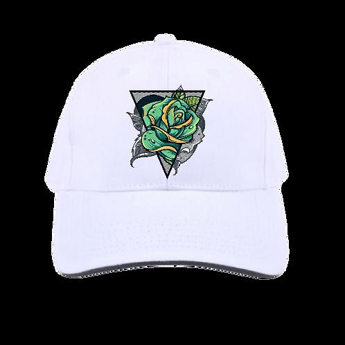 Sapca Rose